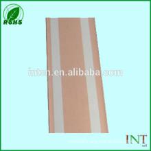 made in China 100% qualified electrical material AgCu bimetal strips