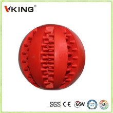 Уникальный продукт из китайских игрушечных резиновых шаров