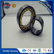 High Precisions of Roller Bearing (Nup210) Brass Cage