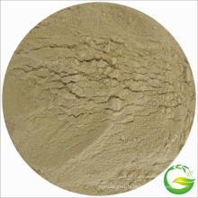 Engrais de chélate d'acide aminé au manganèse