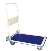 150kg Load Folding Platform Hand Truck pH150