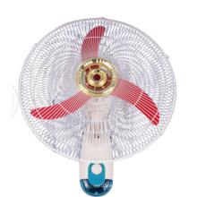 18 '' Wand-Fan