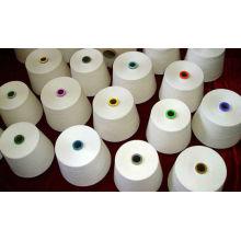 Filet de fermeture 100% polyester