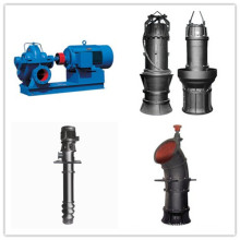 China Best Selling Water Pumps (omega)