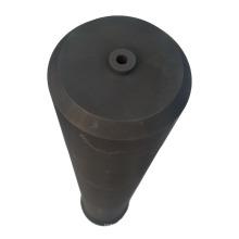 Anti-oxidation carbon graphite electrode arc furnace