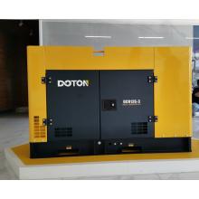Générateurs diesel 13KW 14KW