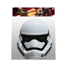 Hot Sale Roleplay Toy Plastic Kids Stormtrooper Mask (10250392)