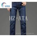 100% tela de algodón Denim / Jeans tela