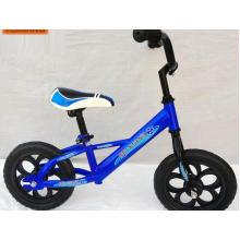Baby Balance Bike, 12 polegadas Kids Balance Bike