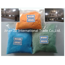 Water Soluble Compound Fertilizer NPK (20-20-20)