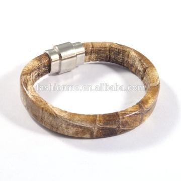 2015 neuesten Trend Python Armband