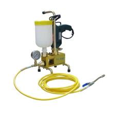 TY-999 Single Liquid Type High-pressure Grouting Machine