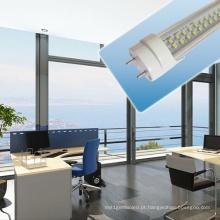 Fábrica Direcy Venda Double Rwo T8 LED Tube Light