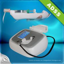 Más nueva máquina de la belleza Hydra Magic Mesotherapy