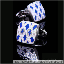 VAGULA Cuff Links Customized Unique Cufflinks (Hlk31723)