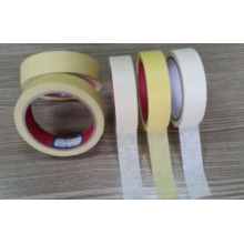 Non-critical and utility applications Masking tape