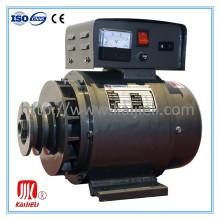 Permanent-Magnet DC Arc-Welding Generator (FHW Series)