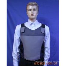 Nij Iiia UHMWPE Anti-Stab Bulletproof Vest