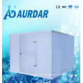 Cold Room for Meat & Poultry Industry Cold Storage with Hot Promotion, Refrigerator Equipment