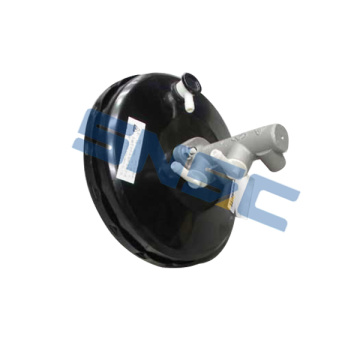 Q21-3510010 VACUUM BOOSTER MASTER BRAKE CYLINDER Chery