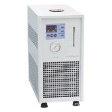 Low Temperature Circulating Pump Used in Labs