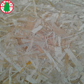 OSB board for wooden house wall bracing