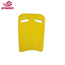 China factory direct High quality customized EVA swimming kick board