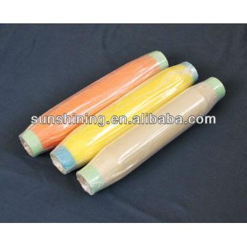 polypropylene monofilament yarn