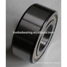 angular contact bearing ball type 5310 5311 5312 5313