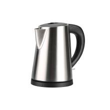 Fast Heating Water Kettle Electronic Tea Maker