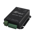 Convertitore RS485 / RS422 / RS232 da seriale a ethernet