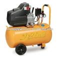 Aluminium wire/copper wire /2hp 1.5KW 25L Piston Air Compressor