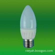 Led Light Bulbs Wholesale 3W