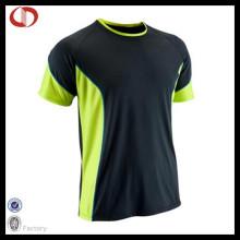 Custom Men Jersey Cheap Sport Jersey