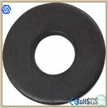 High Quality Brass Flat Washers