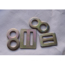 Precision metal Fitting parts stamping