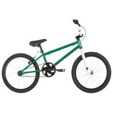 OEM 20 Inch Hi-Ten Frame BMX Bike/ Bicicleta/ Dirt Jump BMX