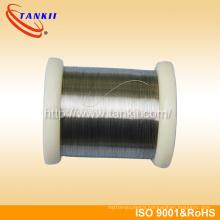 Nickel Chromium Wire/Nichrome Wire for Resistor