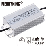 LED Power Supply/Driver (Constant Current Dimmable SMPS Dimming Triac)