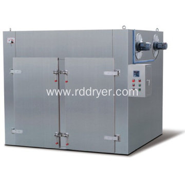 CT-C electric blast hot air drying oven industrial