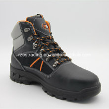 Cheap Wholesale Safety Shoes in China