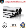 Monel 400 Nickel Alloy Bar with High Purity