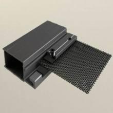 Edelstahl-Fenster-Schirm / Edelstahl-Insekt-Ineinander greifen / Edelstahl-Sicherheits-Ineinander greifen
