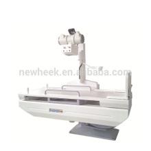 Machine diagnostique de rayon X de 630mA