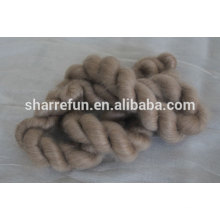 cashmere tops for cashmere fabric