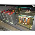 TM-UV750 Ce UV Curing Machine for Plastic
