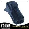 Ket Automobil wasserdichten Stecker Mg613801-5