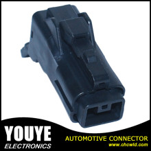 Ket Automotive Waterproof Connector Mg613801-5