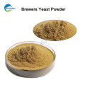 Precio de levadura de cerveza de alimentación animal de alta proteína
