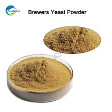 Haute Protein Alimentation animale Levure de bière Prix